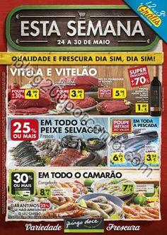 Antevisão Folheto PINGO DOCE Super promoções de 24 a 30 maio - http://parapoupar.com/antevisao-folheto-pingo-doce-super-promocoes-de-24-a-30-maio/