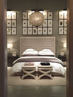 Restoration Hardware Bedroom Paint Ideas Pict Recently I Made A Trip To The New Restoration Hardware Store In Tampa