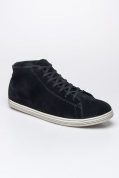 Shoes for Men - Contemporary & Streetwear Fashion Brands - JackThreads