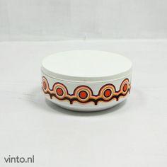http://www.vinto.nl/product-categorie/nieuwste-producten/