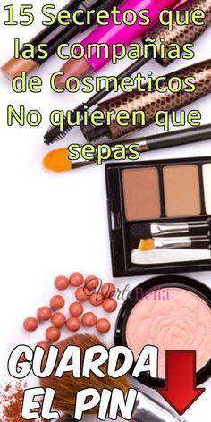 Makeup Tips, Beauty Makeup, Graduation Diy, Tips Belleza, Dupes, Excercise, Makeup Looks, Blush, Eyeshadow