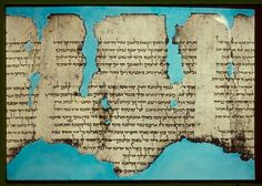 Even though the Bible is one of the most widely read books in history, most readers of religious literature have no knowledge of the Septuagint—the Bible that was used almost universally by early Christians—or of how it differs from the Bible used as the basis for most modern translations.