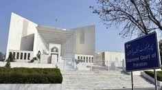 Panama Leaks case: Maryam Nawaz submits reply