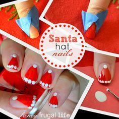 santa-nails-tutorial1
