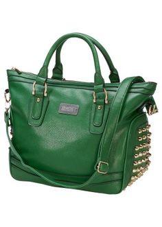"""Le sac """"Janet"""""""