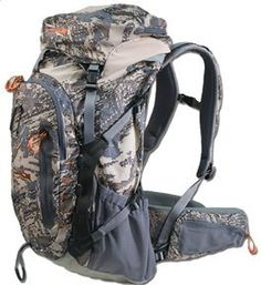 Sitka Gear Mens Sitka Bivy 30 Backpack ** Continue to the product at the image link. This is an Amazon Affiliate links.