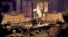 italian living room furniture. We Carry The Finest Italian Furniture  Our Showroom Has Beautiful Living Room Sets Home Design