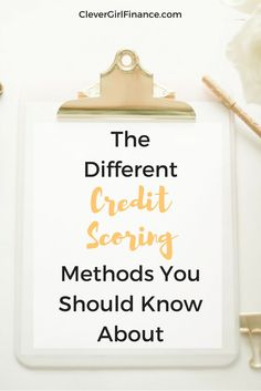 When do you need credit repair? The moment your credit score is anything less than 600 points because this could make it difficult for you to apply for a loan. If it just so happens that your credit score falls below the minimum, Fix Your Credit, Improve Your Credit Score, Apply For A Loan, Credit Bureaus, Credit Rating, Card Companies, Identity Theft, Lost Money, Budgeting Finances