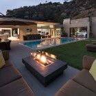 Wallace Ridge by Whipple Russell Architects (21)