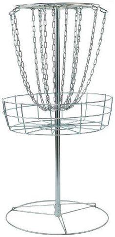 Shop a wide selection of Disc Golf Targets & Baskets