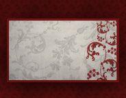 Check out this @Evite invitation design, Crimson Vines!