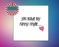 You Would Not Believe The Size Of.. Humour Anniversaire Card-DMA ~ Free p/&p