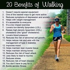 🚶🏻🚶🚶🏽 Benefits of Walking 🚶🏻&; 🚶🏻🚶🚶🏽 Benefits of Walking 🚶🏻&; Letitia Marinanica diet 🚶🏻🚶🚶🏽 Benefits of Walking 🚶🏻🚶🚶🏽 A journey of a thousand miles […] transformation food Benefits Of Walking Daily, Walking For Health, Walking Training, Walking Exercise, Walking Workouts, Health And Fitness Tips, Health And Wellness, Health Tips, Fitness Nutrition