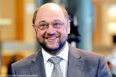 SPD-Kanzlerkandidatur: SPD-Chef Gabriel wirft hin – Martin Schulz übernimmt das Ruder