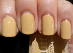 butter LONDON Bumster