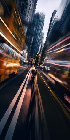 Beautiful wallpapers iphone x 1 - SalmaPic Exposure Photography, Urban Photography, Night Photography, Creative Photography, Street Photography, City Lights Photography, Stunning Photography, City Wallpaper, Wallpaper Backgrounds