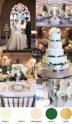 Wedding Style for a traditional bride | fabmood.com #weddingstyle #traditionalwedding #wedding