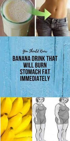 Healthy Detox, Healthy Juices, Healthy Smoothies, Healthy Tips, Health Chart, Health Facts, Health And Fitness Articles, Health And Nutrition