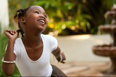 Wandisa Adoption Agency | The agency Bethany Christian Services partners with