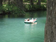 Wimberley, Texas  more Blue Hole, yes, I hear your siren song calling...