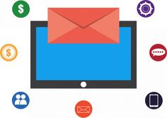 Email Marketing: ¿Cómo establecer tu mercado objetivo?