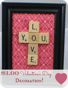 Trendy camping crafts for adults valentines day Ideas My Funny Valentine, Valentines Day Treats, Valentines Day Decorations, Valentine Day Crafts, Holiday Crafts, Kids Valentines, Kids Crafts, Adult Crafts, Wood Crafts