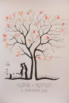 Náš perfektní svatební strom i s našim ušákem :) Wedding Prep, Wedding Table, Rustic Wedding, Wedding Planning, Dark Art Drawings, Art Drawings Sketches, Dark Photography, Sister Wedding, Wedding Invitation Cards
