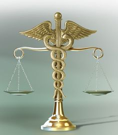 caduceus egyptian scales of balance - Scale Models Justice Tattoo, Administrative Law, Signo Libra, Symbolic Tattoos, Over Dose, Art Model, Hermes, Scale Models, Tattoo