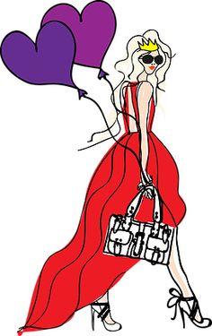 Going shopping.. Ciao!