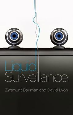 Buy Liquid Surveillance: A Conversation by David Lyon, Zygmunt Bauman and Read this Book on Kobo's Free Apps. Discover Kobo's Vast Collection of Ebooks and Audiobooks Today - Over 4 Million Titles! Sociology Books, David Lyons, Home Surveillance, Book Catalogue, Challenge Me, Before Us, Information Technology, New Books, Conversation