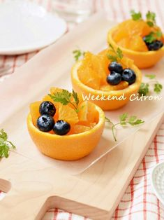 Best 12 buffet-frutta-e-verdura – SkillOfKing. Cute Food, Good Food, Yummy Food, Fruit Recipes, Appetizer Recipes, Fruit Buffet, Food Carving, Food Garnishes, Food Decoration