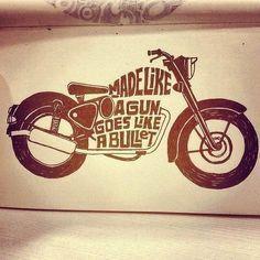 @RoyalEnfieldBeasts #royal #royalenfield #royalenfieldbeasts #enfield #bike #motocross #motorcycle #girl #boys #macho #blue #hd #bullet #fun #life #ride #auto #automobile #india #england #usa #uk #speed #race #modified #motorcyclesofinstagram #re #punjabi #punjab