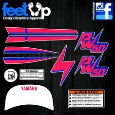 download yamaha pw50 pw 50 y zinger 2002 02 service repair workshop manual