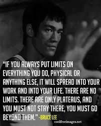30 Best Sport Quotes Images Sport Quotes Sports Quotes Quotes