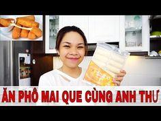 REVIEW PHÔ MAI QUE TÂN VIỆT SIN - SONG THƯ CHANNEL