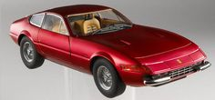 Hot Wheels Elite Ferrari 365 GTB/4 60th Anniversary in Matt No description http://www.comparestoreprices.co.uk/diecast-model-cars--others/hot-wheels-elite-ferrari-365-gtb-4-60th-anniversary-in-matt.asp