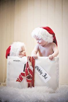 julekortbilde julekort fotografering IMG_7138