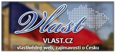 dlazdiceVLAST Tech Companies, Company Logo, Logos, Logo