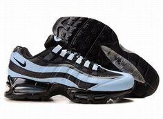 Top Quality Nike Nike Nike Air Max 95 DYN FW Mens In Los
