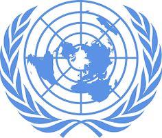 En el ámbito de Consejo de Derechos Humanos de la ONU, con sede en Ginebra, un grupo de 53 países emitieron hoy una declaración sobre la preocupante situación de los derechos humanos en Venezuela, a partir de un informe del Alto Comisionado de DDHH.