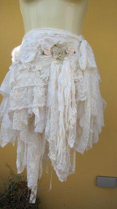 vintage inspired fantasy lace gothic bohemian gypsy by wildskin
