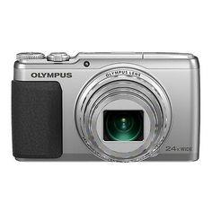 OLYMPUS SH-50 Digitalkamera Camera Digicam Kamera Cam 16 Megapixel 3 Zoll LCDsparen25.com , sparen25.de , sparen25.info