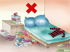 How to Feng Shui Your Bedroom. The ancient Chinese method of Feng Shui helps us to balance our homes and create happier, more successful lives, room by room. We often turn our attention to the bedroom, the sanctuary where we can rest and. Feng Shui Your Bedroom, Feng Shui Bathroom, Room Feng Shui, Feng Shui Art, How To Feng Shui Your Home, Feng Shui Energy, Cores Feng Shui, Feng Shui Dicas, Consejos Feng Shui