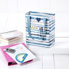 dda44ef0b563 27 Best Thirty-One Gifts January 2017 images   Thirty one gifts ...