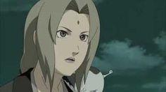 100 Naruto Shippuden Anime Ideas Naruto Shippuden Anime Naruto Shippuden Naruto