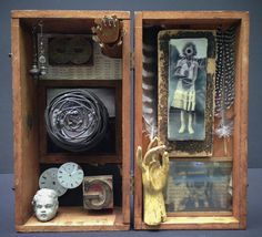 Lori Vrba: Drunken Poet's Dream   Catherine Couturier Gallery - Houston, Texas