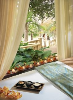 Massage Rooms Presents Rita On Libor Watch Now Hot