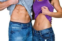 THE 29 HARDEST ABS EXERCISES