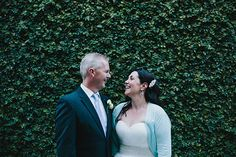 Photo from Danielle & Ross collection by Hello Darling Photography