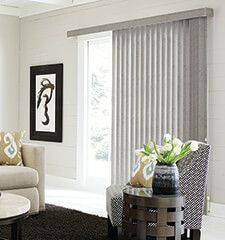 7 Dumbfounding Ideas: Metal Blinds For Windows kitchen blinds orla kiely.Metal Blinds For Windows outdoor blinds for porch. Clean Window Blinds, Vertical Window Blinds, Sliding Door Blinds, Patio Blinds, Shutter Blinds, Diy Blinds, Outdoor Blinds, Bamboo Blinds, Fabric Blinds